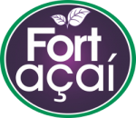 logotipo-250px-fort-acai